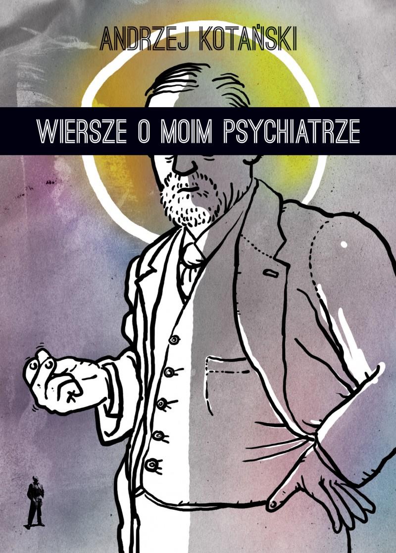 icon_Andrzej_Kotanski-Wiersze_o_moim_psychiatrze