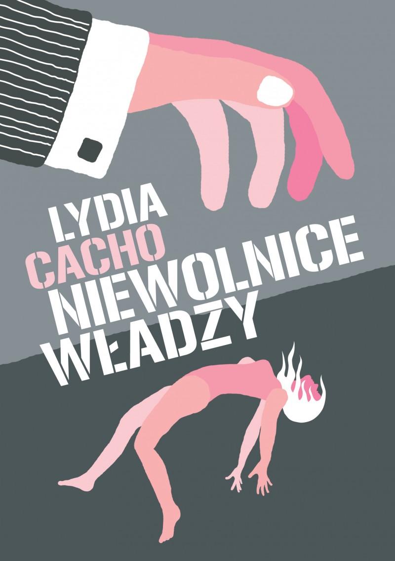 icon_Lycia_Cacho-Niewolnice_wladzy