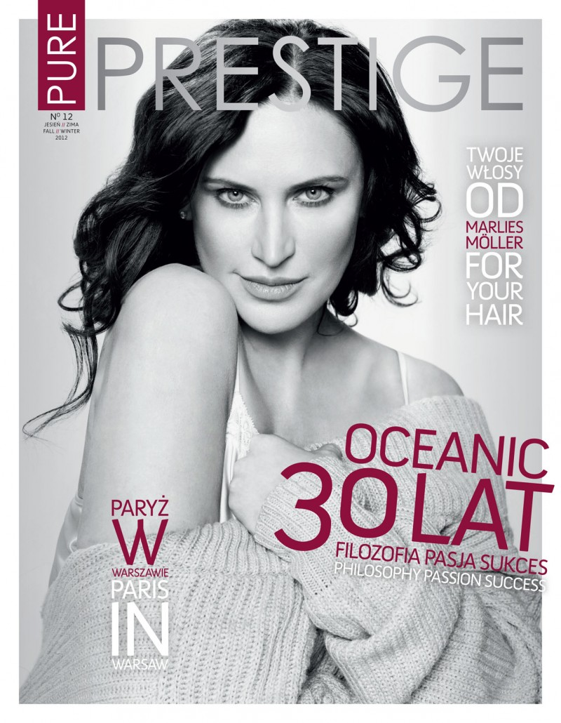icon_PURE_PRESTIGE_12_2012_01