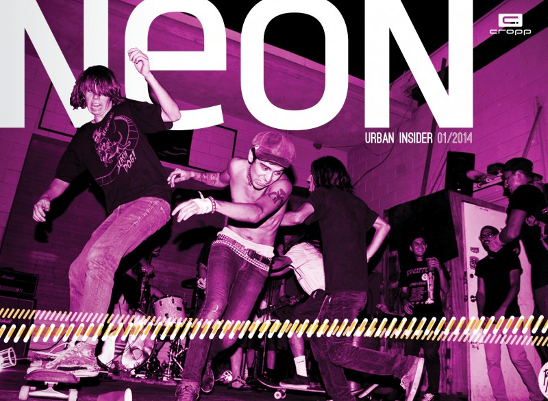 NeON_1_icon